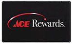 Ace Hardware Member Benefit Program
