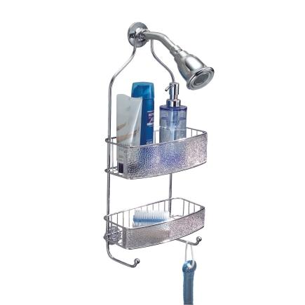 Miller Supply Ace Hardware Bathroom Faucet Vanities
