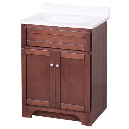 Miller Supply Ace Hardware Bathroom Faucet Vanities Cabinets Accessories