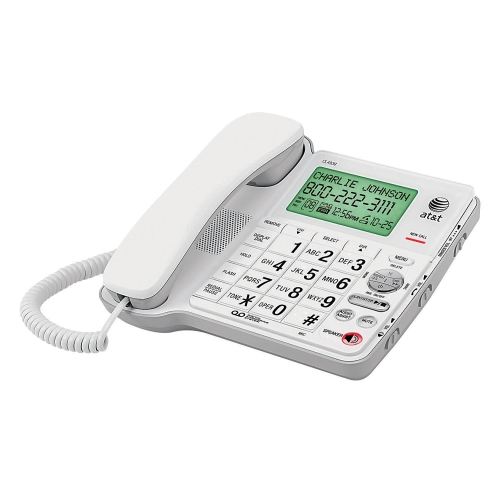 Miller Supply Ace Hardware Electronic Tv Phone