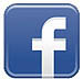 Like Miller Supply ACE Hardware on Facebook