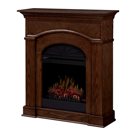 Miller Supply Ace Hardware Fireplace Accessories Wood