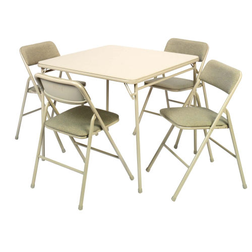 Miller Supply Ace Hardware Indoor Furniture Tables Chairs