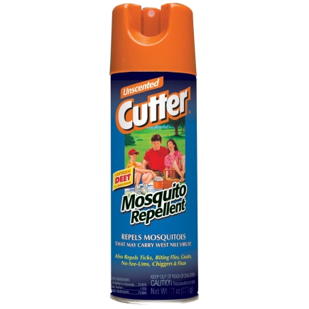 Miller Supply Ace Hardware Insect Repellent Amp Pest Control