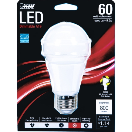 Miller Supply Ace Hardware Light Bulbs Flourescent