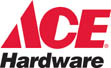 Miller Supply - ACE Hardware