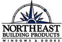 Northeast Building Supply Logo & Link