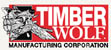 Timberwold Log Splitters Logo & Link to website