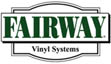 Fairway Vinyl Systems Logo & Link