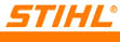 STIHL Products Logo & Link