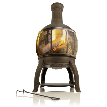 Miller Supply ACE Hardware - Firepits, weber fireplaces ... on Propane Fire Pit Ace Hardware id=36632