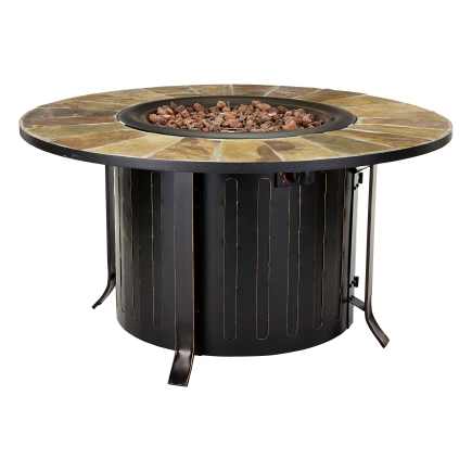 Miller Supply ACE Hardware - Firepits, weber fireplaces ... on Propane Fire Pit Ace Hardware id=18138