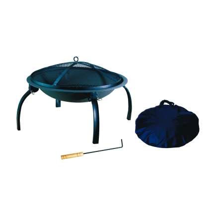 Miller Supply ACE Hardware - Firepits, weber fireplaces ... on Propane Fire Pit Ace Hardware id=34607