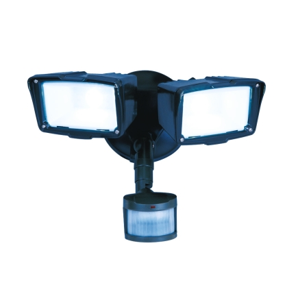 Miller Supply Ace Hardware Outdoor Lighting Solar