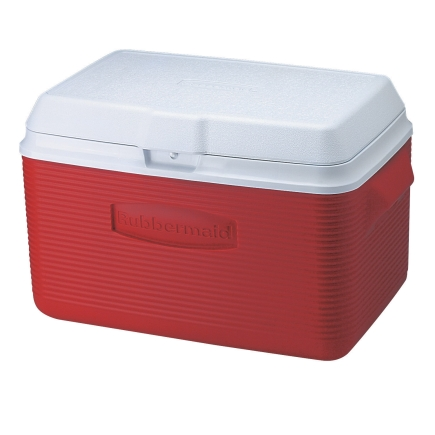 Miller Supply ACE Hardware Rubbermaid coolers storage containers