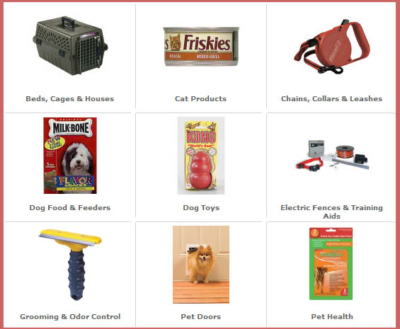 Vacuum Storage Bags Ace Hardware Hc Vac 01378 Medium Clear