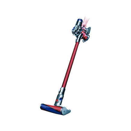 Miller Supply Ace Hardware Vacuum Sweepers Carpet