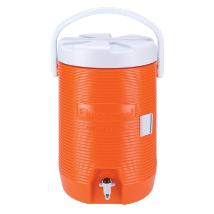 Miller Supply Ace Hardware Water Coolers Ice Chests